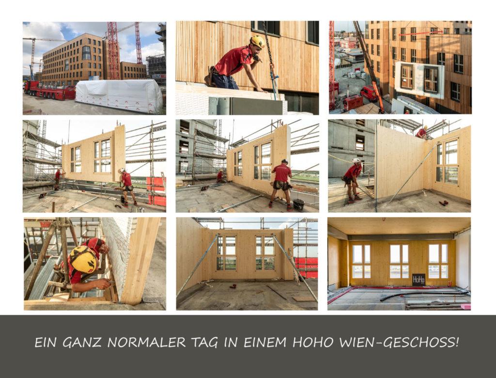 HoHo Wien